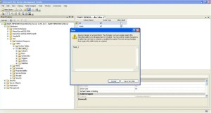 Editing More than 200 Rows in SQL Server 2008 Management Studio_3