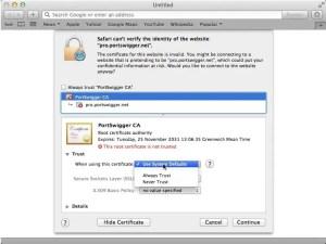 Install_SSL_Certification_Safari_1