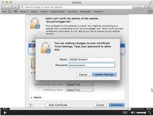 Install_SSL_Certification_Safari_2