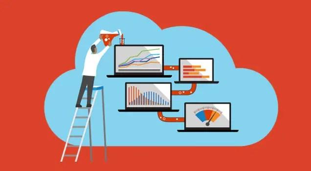 Cloud Testing: A Fundamental Step to successful Cloud Transformation