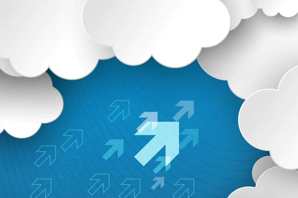 5 Financial Benefits of Cloud Computing