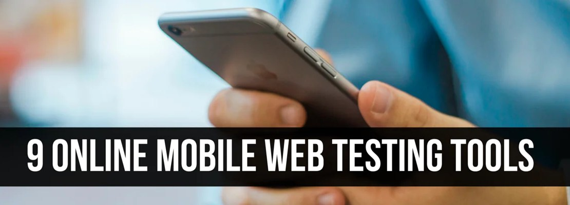 9-Online-Mobile-Web-Testing-Tools-2