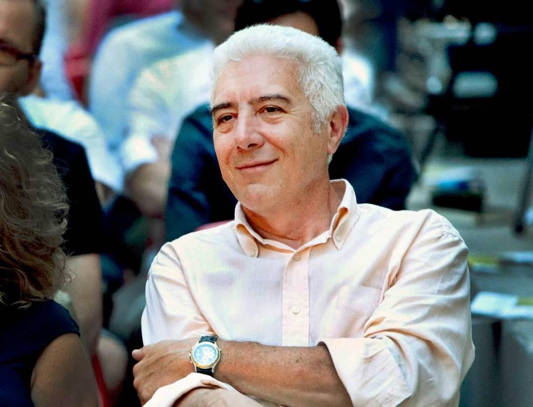 Giorgio Giani