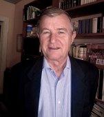 Fabio Minucci