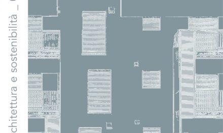 Architettura e sostenibilità_03