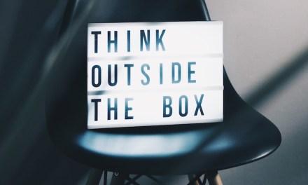 Pensieri e parole.