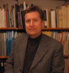 Guido Montanari