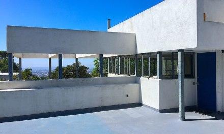 """L'architettura nel cinema: """"L.A. Confidential"""""""