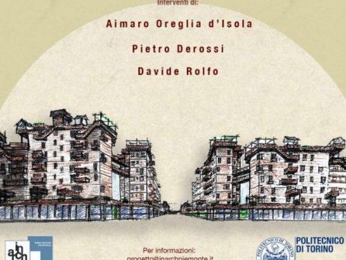Elio Luzi: complessità e ironia – CORSO FAD GRATUITO