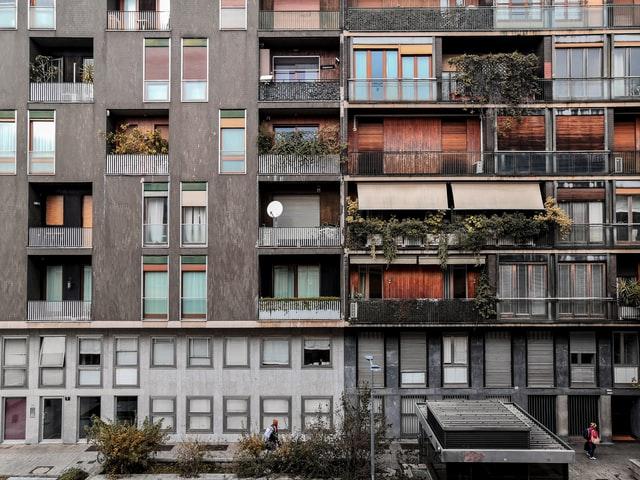 Quale Carta dell'Habitat per Milano metropolitana?