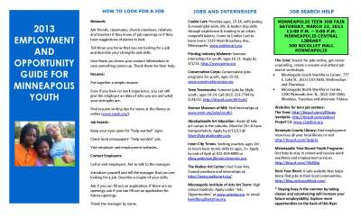 130901EmploymentOpportunityGuide 5.16.13_Page_1
