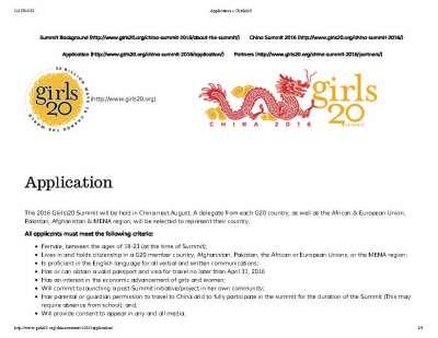 160115dianaG(irls)20_Page_1