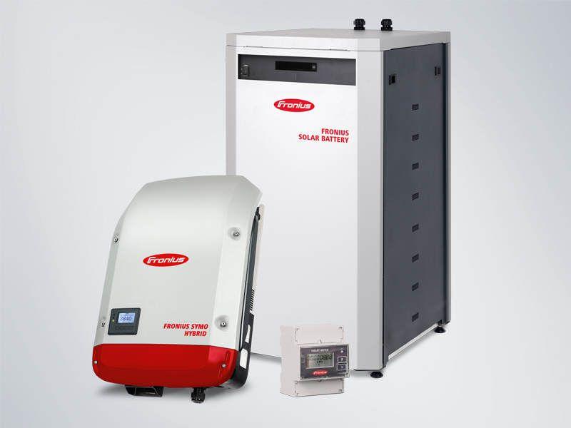 almacenamiento-bomba-calor