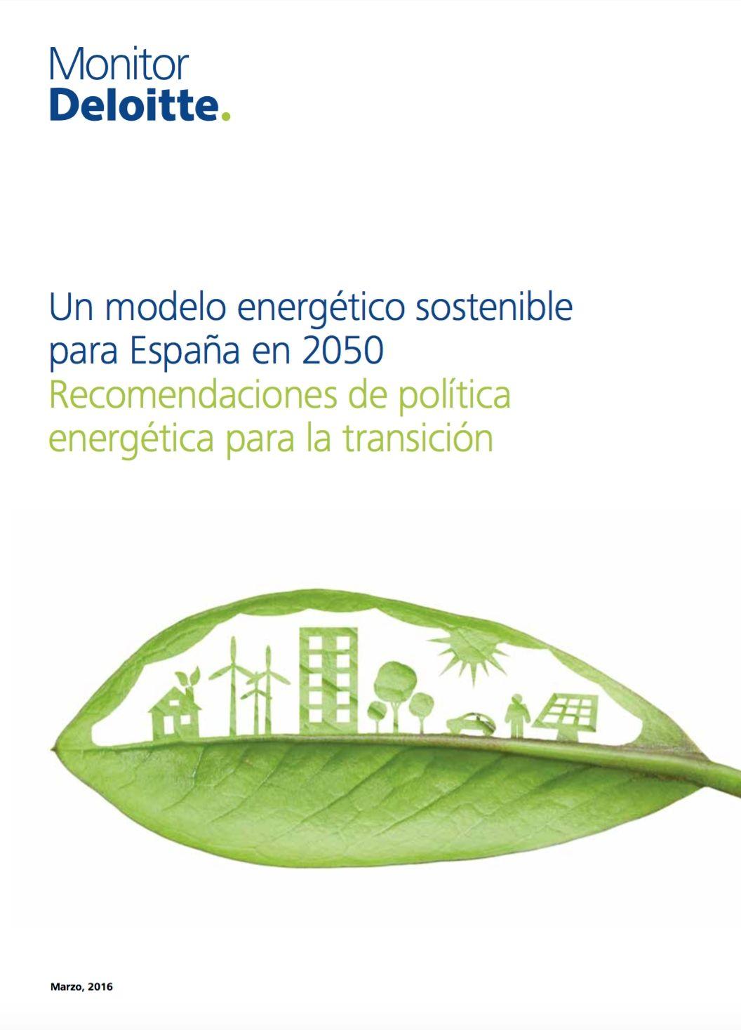 modelo-energetico-sostenible