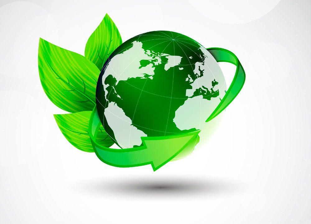 ecodiseno-economia-circular