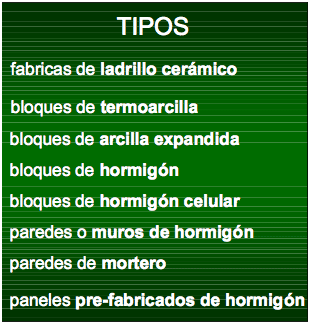 tipos-sate