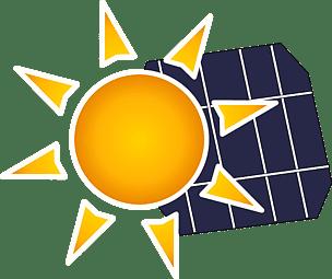 autoconsumo-solar