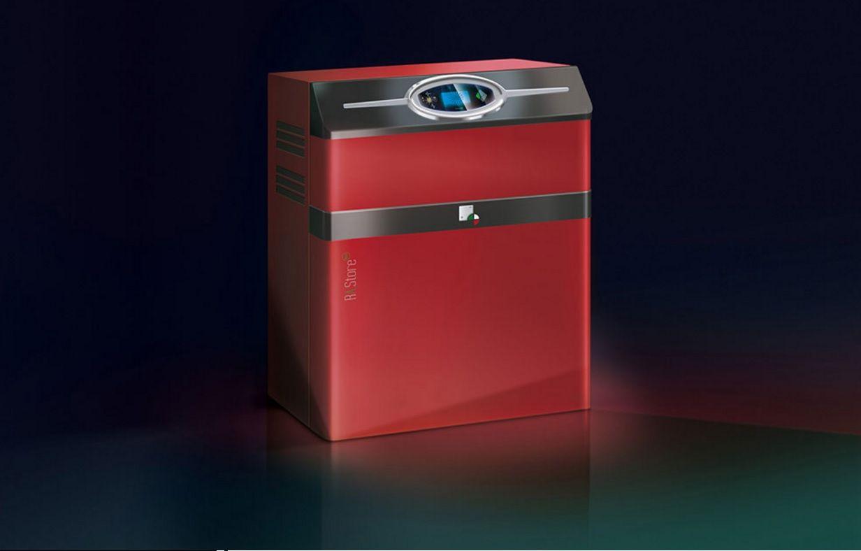 bateria-fotovoltaica-espana