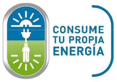 consume-propia-energia