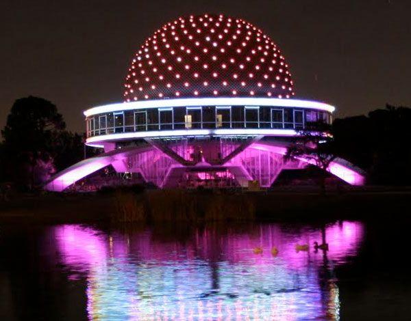 Edificios-ejemplos-LED-luz