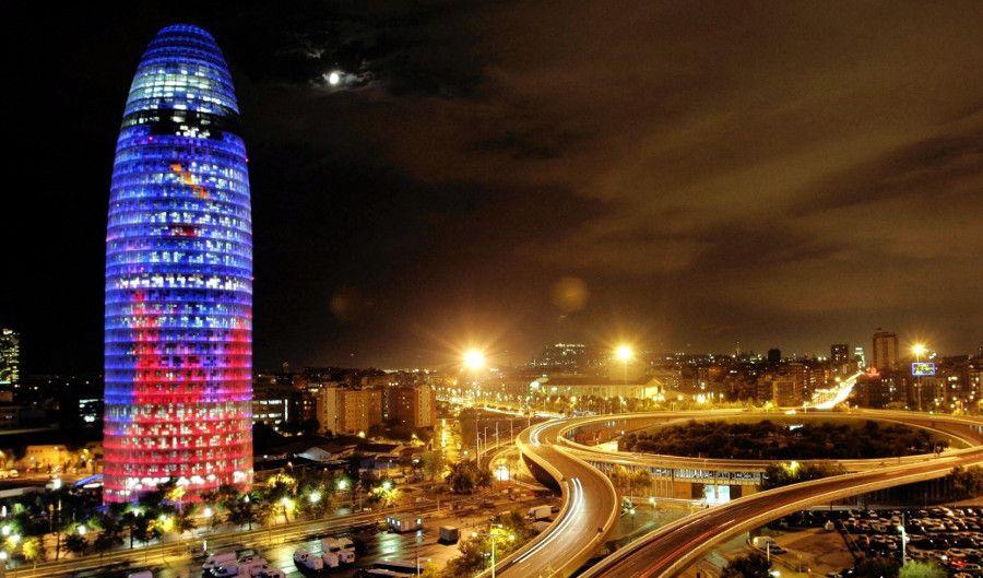 iluminacion-ejemplos-LED-edificios-publicos