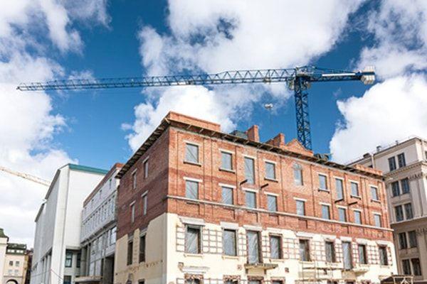 ciudades-estrategias-rehabilitacion-edificios