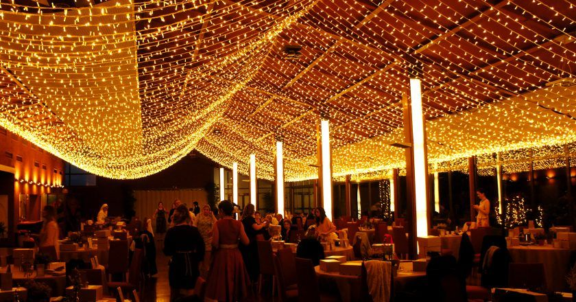 eventos-iluminacion-led-especiales