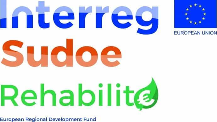 proyectos-europeos-rehabilite