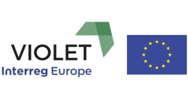 proyectos-europeos-violet