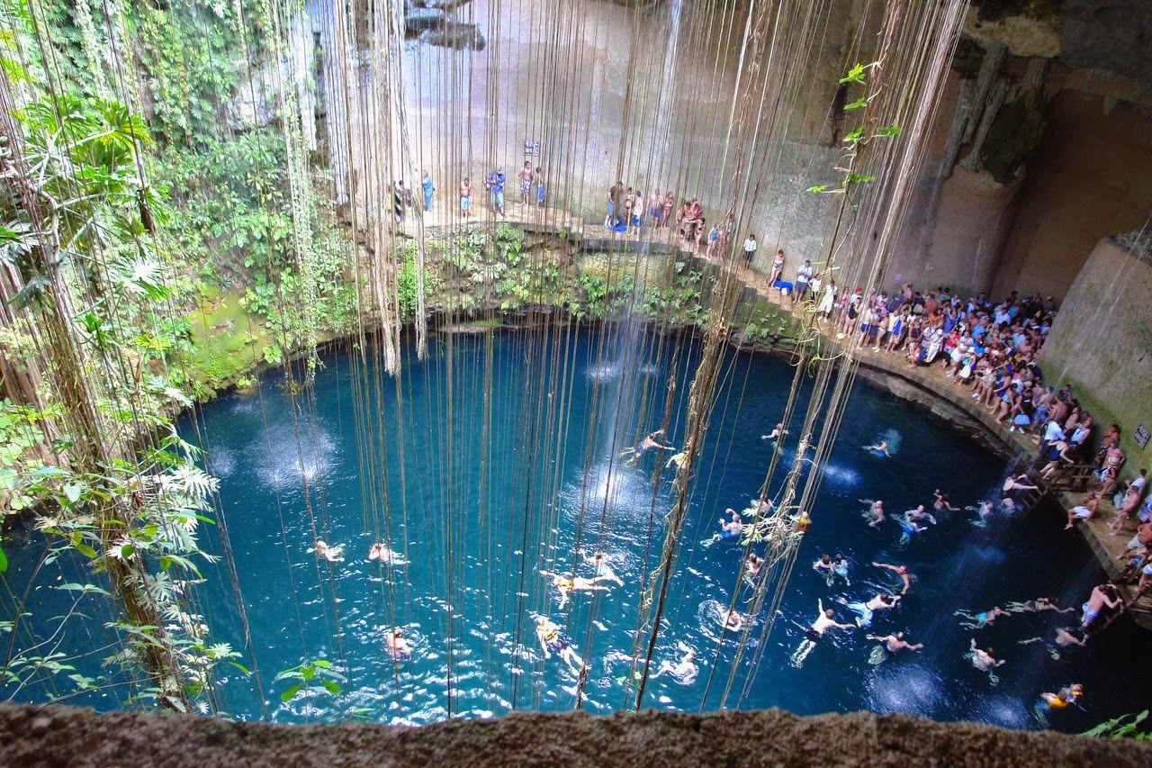 piscinas-naturales-bellas-mexico