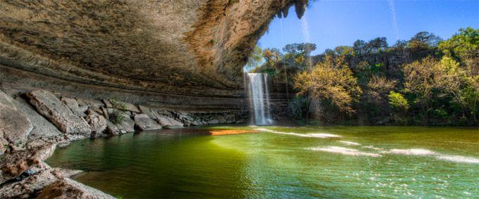 piscinas-naturales-bellas-texas