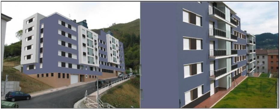 Edificio-azul-rehabilitacion-fachada