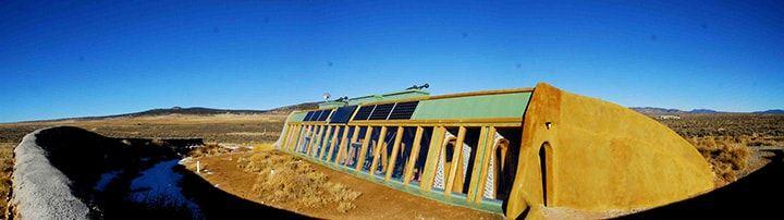arquitectura-ecologica-earthship-lemuria