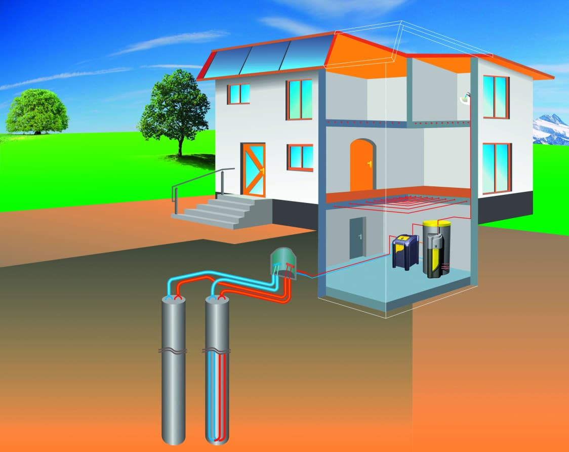 generacion-distribuida-geotermia