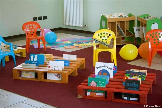 muebles-infantiles-materiales-sostenibles-zona-lectura
