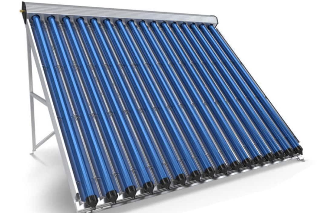 panel-tubos-vacio-termico
