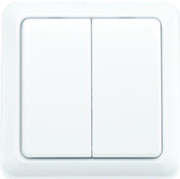 interruptor-doble-coco