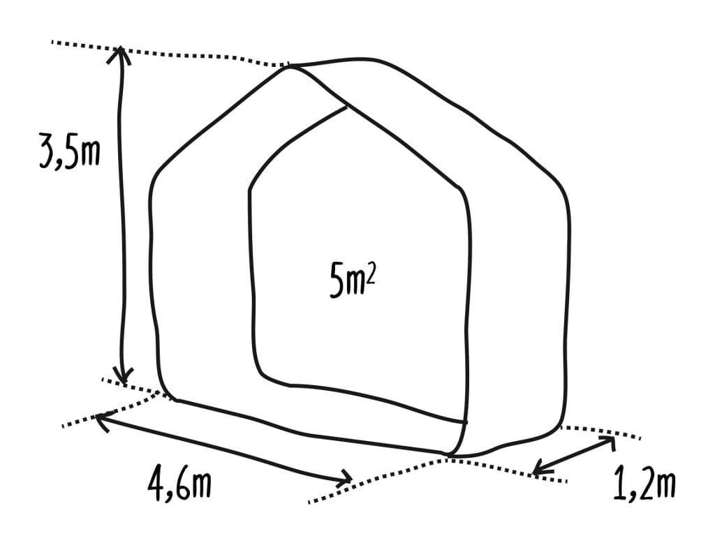 casa-carton-modulo