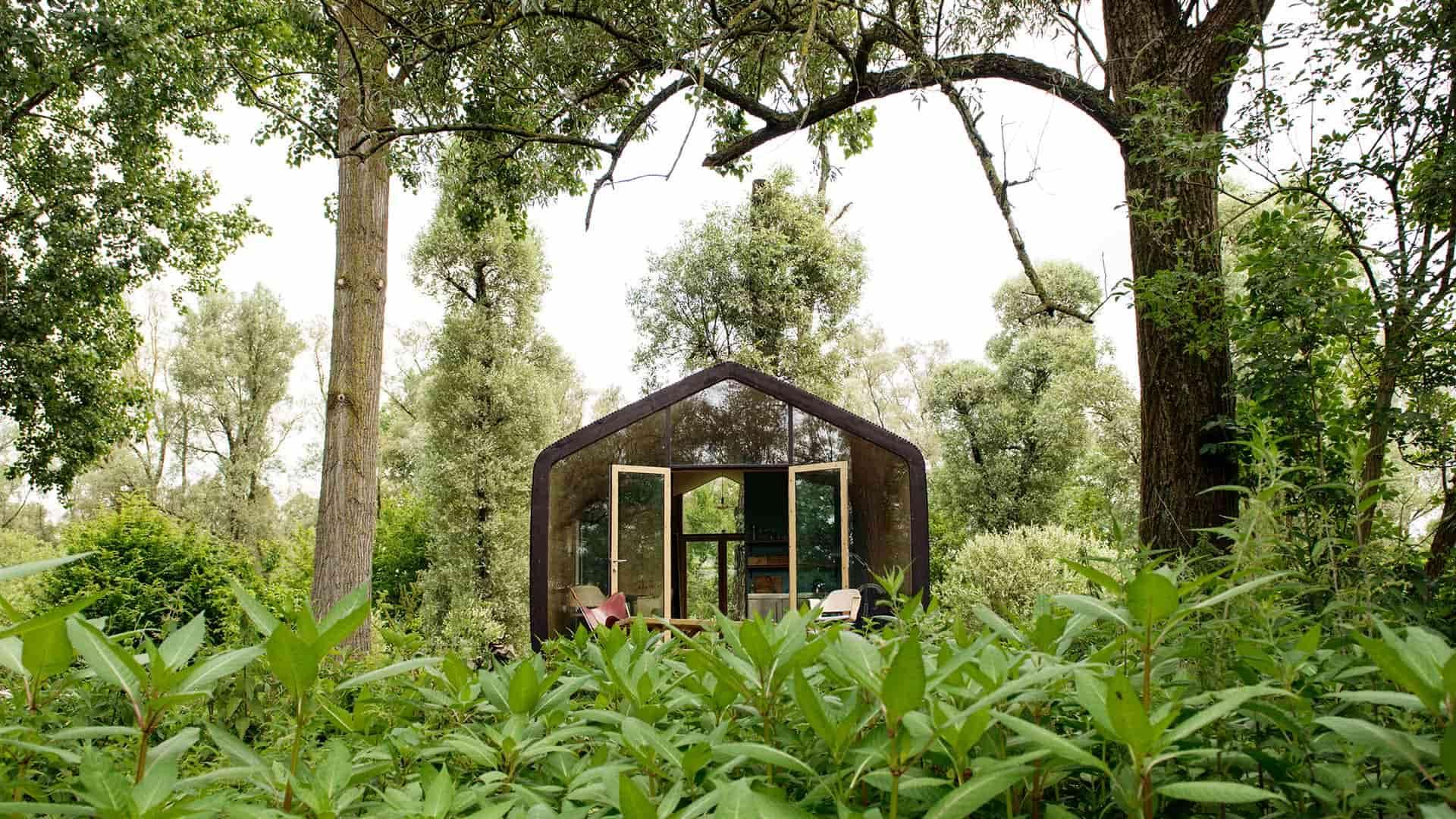 casa-carton-naturaleza