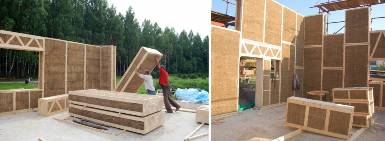 casas-paja-sistemas-constructivos-prefabricados
