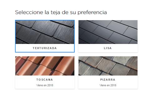 tejas-paneles-solares-tesla