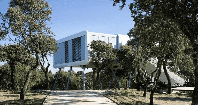 casa-prefabricada-espana-eficiente
