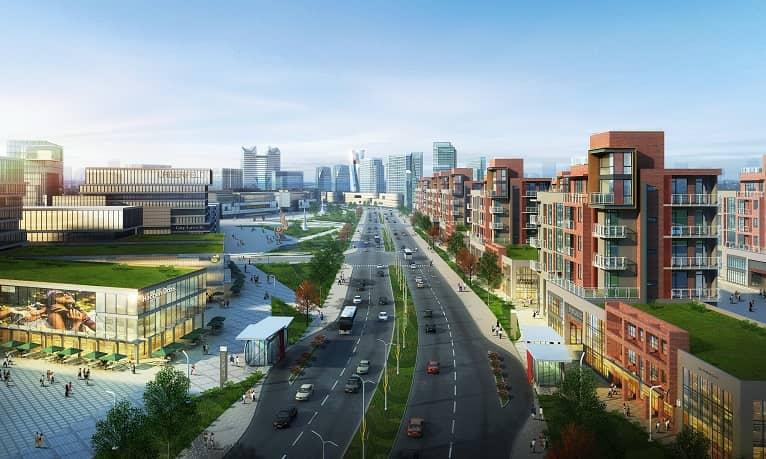 ejemplos-smart-city-espanola