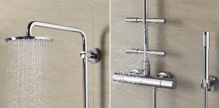 ahorrar-agua-cambiar-ducha