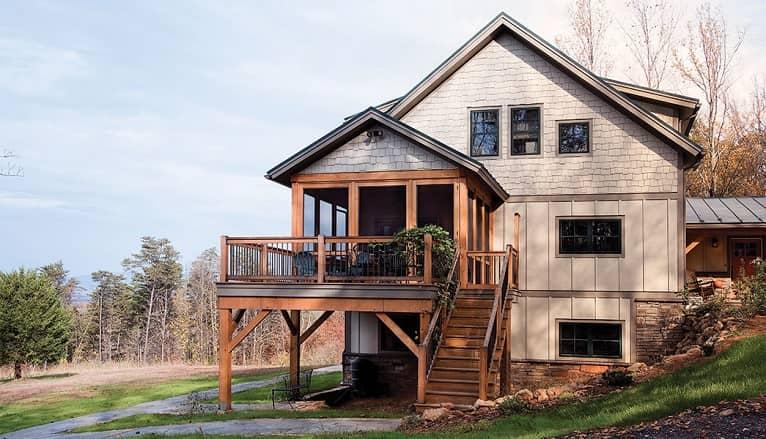 casa-prefabricada-eficiente-clase-a