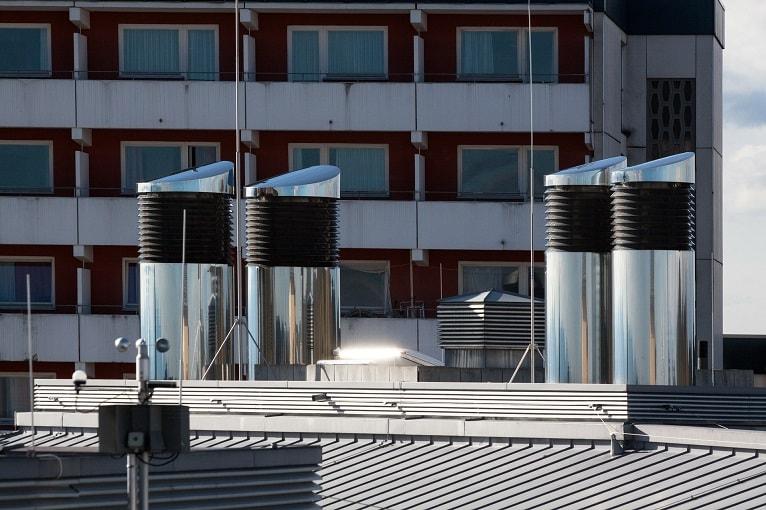 edificio-enfermo-ventilacion