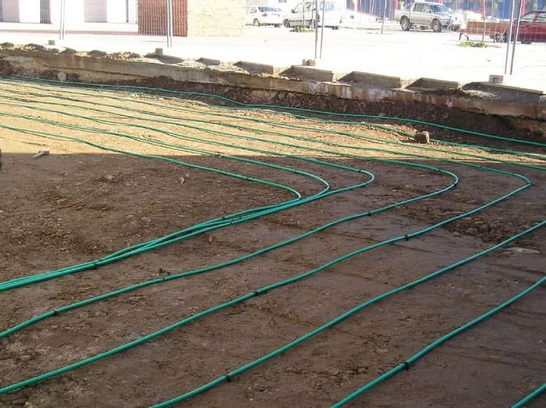 instalacion-geotermia-bomba-calor