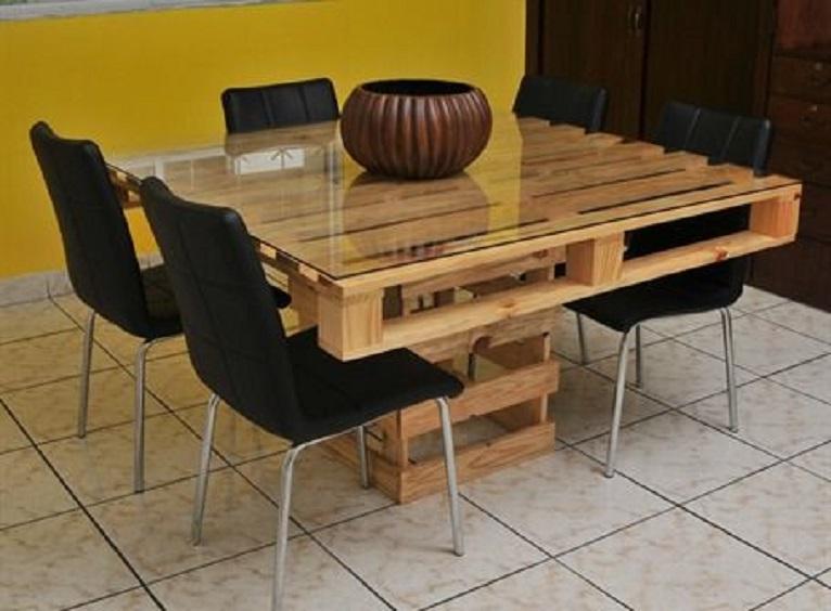 mesa-grande-materiales-reciclados