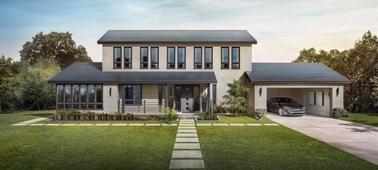 tejas-fotovoltaicas-viviendas-innovadoras