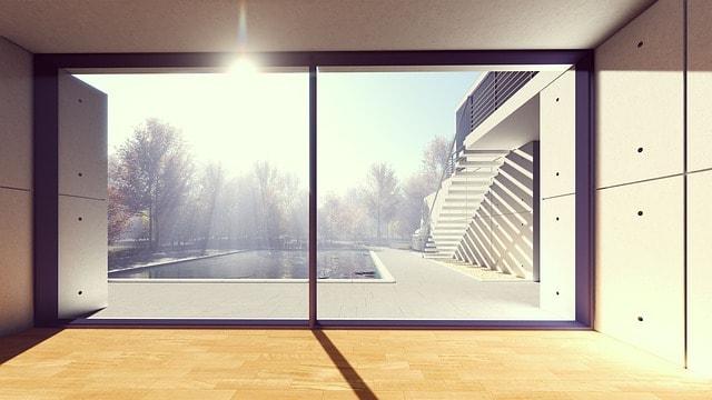 ahorrar-energia-casa-ventana-iluminacion